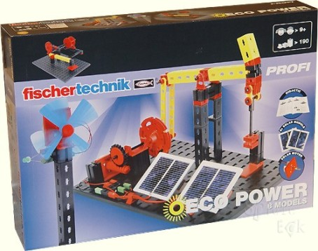 fischertechnik_57485
