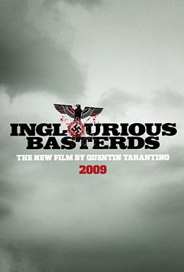 inglouriousbasterds_l200902191507